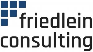 Friedlein Consulting Firmenlogo